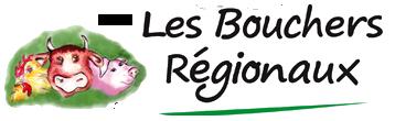 Les Bouchers Régionaux
